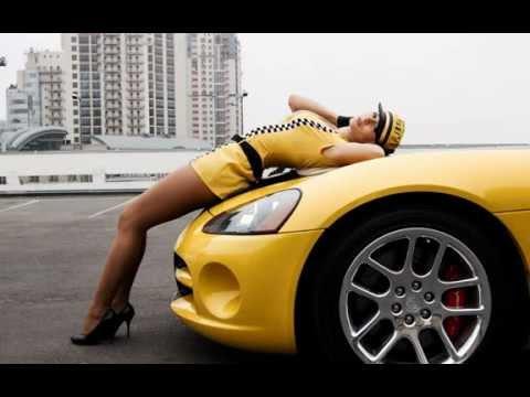 Catalina — Joe Le Taxi (Ural DJs Radio Mix)