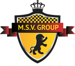 Работа в такси ТК M.S.V. Group