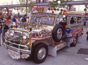 Все о такси - фото дня 17 апреля