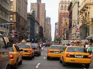 Все о такси - фото дня 28 апреля