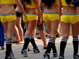 Все о такси - фото дня 14 июля