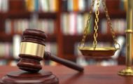 Юридическое сопровождение