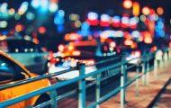 такси эконом в столице