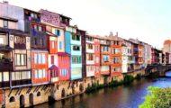 договоры аренды во Франции