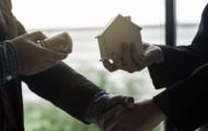продажа квартиры с доверенностью